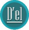 Doellah3