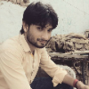 Ajay kansotiya