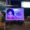 zhabrieg_hairstyle
