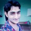 Anjan Pawan KK