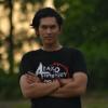 Usman13