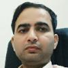 Zainul Abideen Ashraf