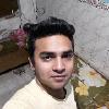 Karan Singh Bhardwaj