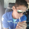 Rony cahyo