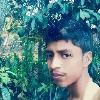 biraj Mishra