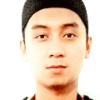 Ghibthi