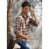 Ajaychinni