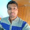shubhamsingh1309