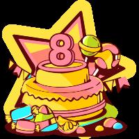 CakeWithMi