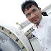 Shyamlal Jat