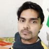 Shakir Sunni Sayyad