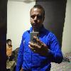 Shahid Pspcl