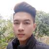 Thành Phú Lsđ