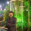Jayram C. Soni