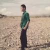 Wahidin agara123