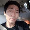 Tony Imanuel Wijaya