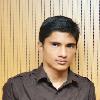 Shyam Manoharan