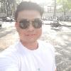Lai Trinh Hoai Bao