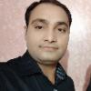 Shri Mishra