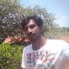 Arunmozhi Pandian