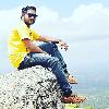 Pruthvi Raj G