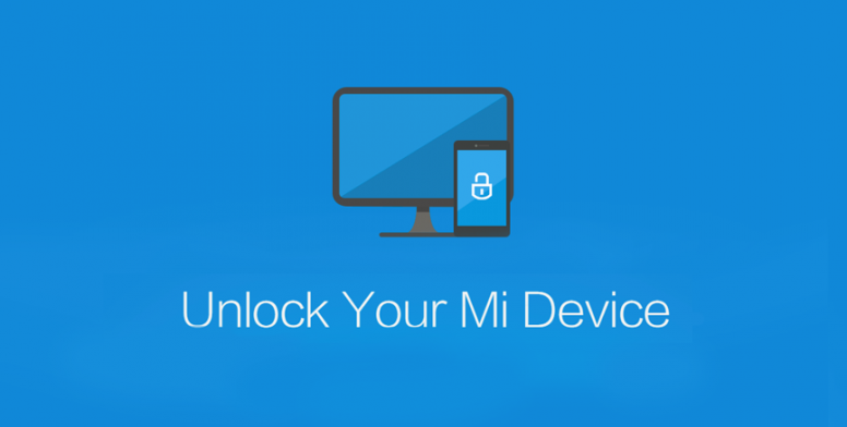 Learn how to unlock the Bootloader of your Mi Phone - Tips