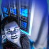 Akash.A