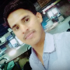 Shahid_dana