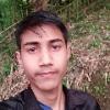 suman2