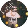 Dj_KiRiLLoFF