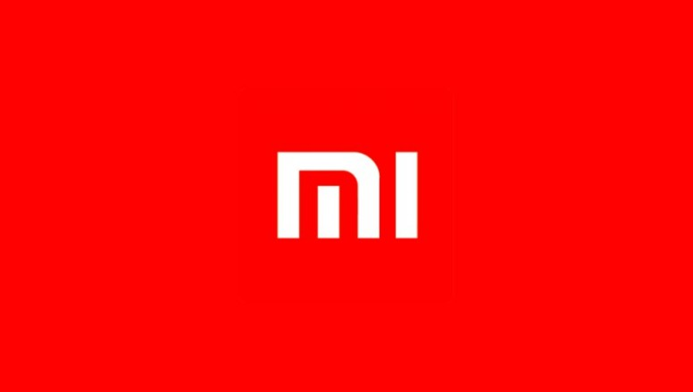 Xiaomi CEO Lei Jun reveals Xiaomi's plans for India and are