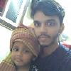 Raghav 724428