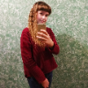 Vicka_ Star