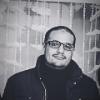 Ehab Zyan