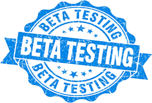 Beta Testers