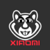 Camp Xiaomi