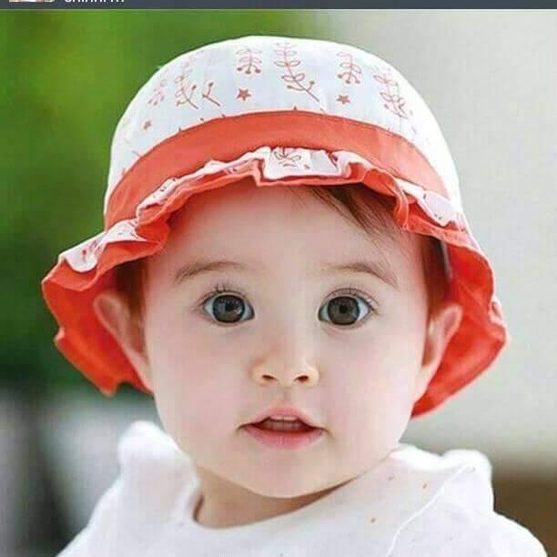Nice cute babies Baby Pics Click To Edit Mi Community Cute Baby Nice Photography Mi Community