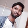 Saroj_priya