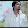 Samarth Soni