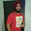 Taran Veer Singh