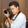 Chandresh Vk