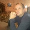 Igor Vankin