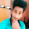 Ek Raaz