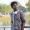 Setty Bhargav
