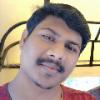 Nagaraj Biradar