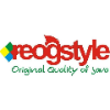 Reogstyle