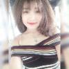 NaNa Xinh