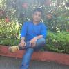 Adikumar@
