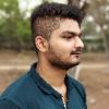 Rahul Adak