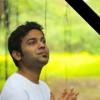 Siddhesh M Kanekar
